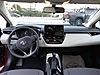Kiralık model Toyota Corolla 250 TL