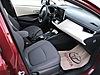 Vasıta / Kiralık Araçlar / Otomobil / Toyota / Corolla