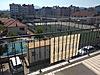Emlak Ofisinden 3+1, 145 m² Satılık Daire 245.000 TL'ye sahibinden.com'da