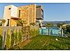 Emlak Ofisinden 4+1, 450 m² Satılık Villa 2.000.000 TL'ye sahibinden.com'da