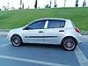 Vasıta / Otomobil / Renault / Clio / 1.5 dCi / Authentique Edition