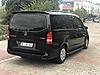 Siyah Vito 111 CDI