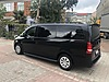 Vasıta / Minivan & Panelvan / Mercedes - Benz / Vito / 111 CDI