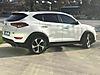 Vasıta / Arazi, SUV & Pickup / Hyundai / Tucson / 1.6 T-GDI / Elite