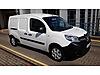Vasıta / Minivan & Panelvan / Renault / Kangoo Express / 1.5 dCi Maxi Joy