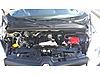 Renault Kangoo Express 1.5 dCi Maxi Joy