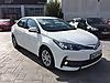 Vasıta / Otomobil / Toyota / Corolla / 1.4 D-4D / Touch