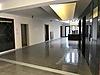 Emlak Ofisinden 1+1, m2 Satılık Daire 210.000 TL'ye sahibinden.com'da