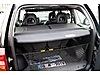 2005 Toyota RAV4 2.0 67.500 TL Galeriden satılık ikinci el