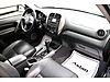 Galeriden Toyota RAV4