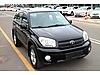 Toyota RAV4 cip