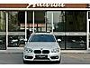 Vasıta / Otomobil / BMW / 1 Serisi / 118i / One Edition