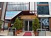 Emlak Ofisinden 1+1, 80 m² Satılık Daire 265.000 TL'ye sahibinden.com'da