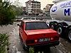 Vasıta / Otomobil / Tofaş / Şahin / Şahin 5 vites