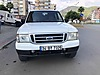 Vasıta / Arazi, SUV & Pickup / Ford / Ranger / 2.5 TDCi / STD