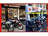 Vasıta / Kiralık Araçlar / Motosiklet & ATV / Naked / Diğer Markalar