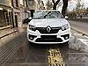 Vasıta / Otomobil / Renault / Symbol / 1.5 dCi / Touch