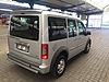 Vasıta / Minivan & Panelvan / Ford / Tourneo Connect / 1.8 TDCi GLX