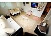 Emlak Ofisinden 2+1, 110 m² Satılık Daire 165.000 TL'ye sahibinden.com'da