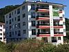 İnşaat Firmasından 2+1, 110 m² Satılık Daire 233.000 TL'ye sahibinden.com'da