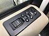 Satılık Land Rover Range Rover Sport