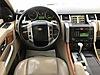Land Rover 2.7 TDV6