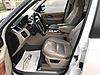 2009 Land Rover Range Rover Sport 2.7 TDV6 165.000 TL Galeriden satılık ikinci el