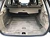 Vasıta / Arazi, SUV & Pickup / Land Rover / Range Rover Sport / 2.7 TDV6 / HSE