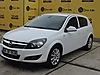 Vasıta / Otomobil / Opel / Astra / 1.3 CDTI / Essentia Konfor
