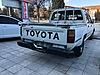 Vasıta / Arazi, SUV & Pickup / Toyota / Hilux / 2.4 D