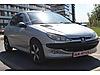 Vasıta / Otomobil / Peugeot / 206 / 1.4 / Fever