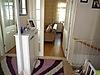 Emlak Ofisinden Satılık 6+1, 170 m² Müstakil Ev 299.000 TL'ye sahibinden.com'da
