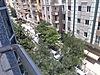 Emlak Ofisinden 4+1, m2 Satılık Daire 350.000 TL'ye sahibinden.com'da