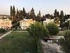 Emlak Ofisinden 3+1, 250 m² Satılık Villa 585.000 TL'ye sahibinden.com'da