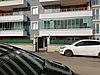 Emlak Ofisinden 3+1, m2 Satılık Daire 310.000 TL'ye sahibinden.com'da