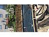 Emlak Ofisinden 2+1, 100 m² Satılık Daire 190.000 TL'ye sahibinden.com'da