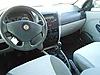 Vasıta / Otomobil / Fiat / Albea / Sole 1.3 Multijet / Dynamic
