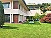 Emlak Ofisinden 10+2, 2000 m² Satılık Villa 28.000.000 TL'ye sahibinden.com'da