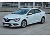 Vasıta / Otomobil / Renault / Megane / 1.5 dCi / Touch