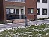Emlak Ofisinden 3+1, m2 Devren Satılık Daire 45.000 TL'ye sahibinden.com'da