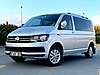 Vasıta / Minivan & Panelvan / Volkswagen / Transporter / 2.0 BITDI Camlı Van