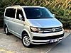 Volkswagen Transporter 2.0 BITDI Camlı Van Model 109.500 TL