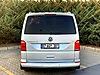 Volkswagen Transporter 2.0 BITDI Camlı Van