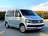 Adana satılık Transporter 2.0 BITDI Camlı Van