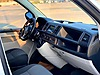 Galeriden satılık Volkswagen Transporter