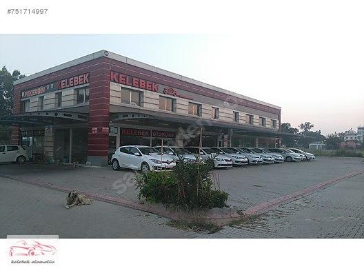 Vasıta / Minivan & Panelvan / Ford / Tourneo Courier / 1.5 TDCi Delux