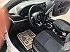 Vasıta / Kiralık Araçlar / Otomobil / Fiat / Egea