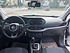 Kiralık model Fiat Egea 86 TL