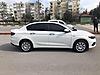 Otomobil Fiat