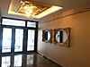 Emlak Ofisinden 3+1, m2 Satılık Daire 330.000 TL'ye sahibinden.com'da